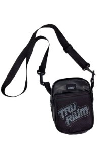 Shoulder Bag Trurium