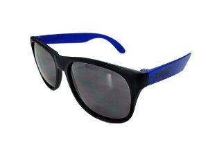 Óculos Trurium