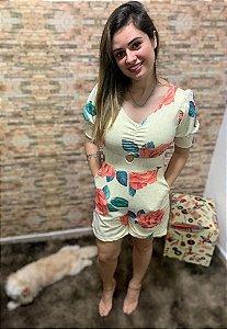 Macaquinho Katia