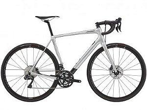 Bicicleta Cannondale Synapse Ultegra Di2 Disc 2021