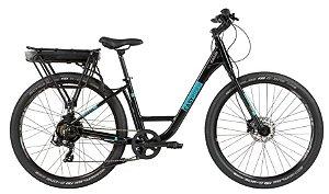 Bicicleta Caloi Easy Rider E-Vibe