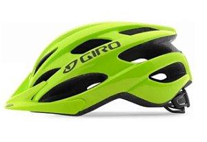 Capacete Giro Revel Verde