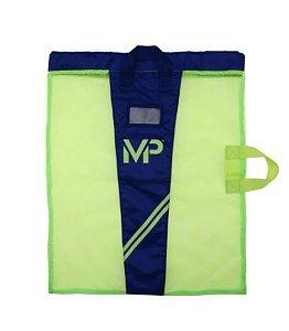Bolsa Deck Bag Michael Phelps Verde