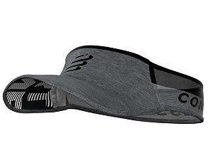 Viseira Ultralight New - Cinza