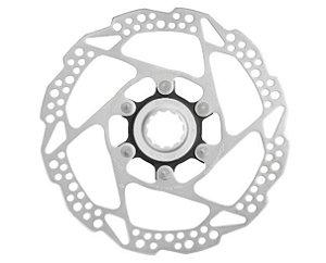 Rotor Shimano RT54 160mm