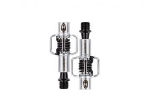 Pedal Crankbrothers Egg Beater 1