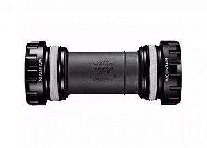 Movimento Central Deore XT BB-MT800 Dir/Esq