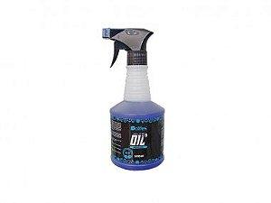 Detergente Solifes Shampoo Limpeza Geral 500ml