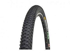 Pneu Pirelli Scorpion Pro 29X2.20 Kevlar
