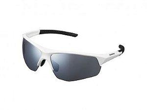 Óculos Shimano Twinspark Branco