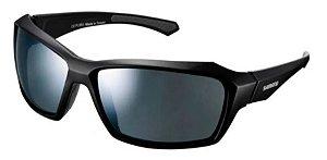Óculos Shimano Pulsar Preto