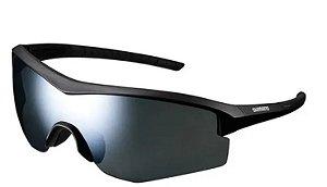 Óculos Shimano Spark Preto Espel