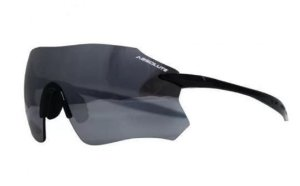 Óculos Abs prime Sl Preto