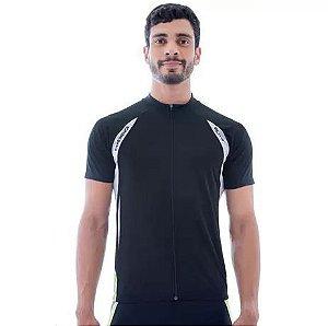 Camiseta meia manga masculina - Elite