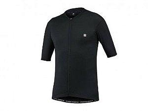 Camisa Free Force Sport Classic Black 2021
