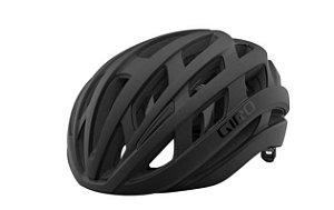Capacete Ciclismo Bike Giro Helios Spherical Mips