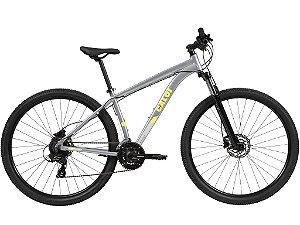 Bicicleta Caloi Explorer Sport 2021 Alum
