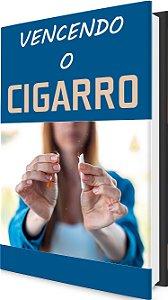 Vencendo O Cigarro