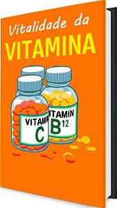 Vitalidade da Vitamina