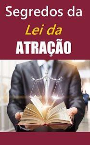 Segredos da Lei da Atração