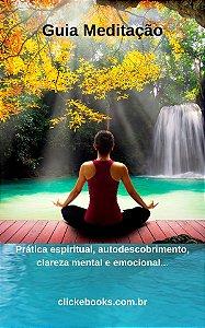 Guia Meditação