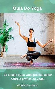 Guia Do Yoga