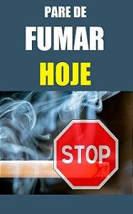 Pare de Fumar Hoje