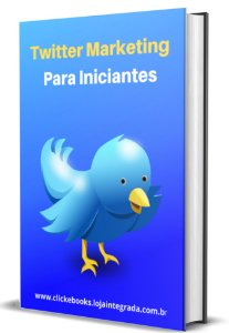 Twitter Marketing Para Iniciantes
