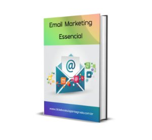 Email Marketing Essencial