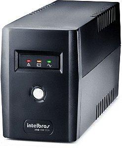 Nobreak XNB 720 Intelbras