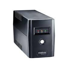 Nobreak XNB 600 - Intelbras