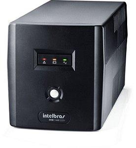 Nobreak XNB 1440 VA - Intelbras