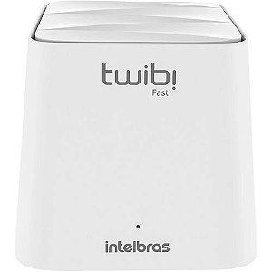 Roteador Wireless Mesh Twibi - Intelbras