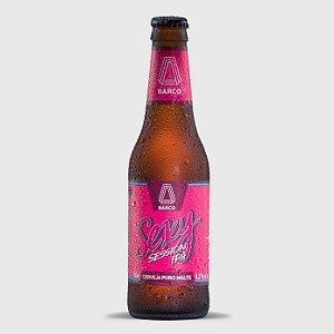 Cerveja Sexy Ipa Barco - 355ml
