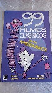 99 Filmes Clássicos para Apressadinhos