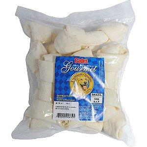 Osso Gourmet Dog Treats 6/7 1kg