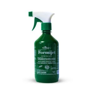 Formijet Spray  500ml