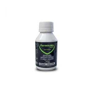 Formicida Nitrosin 100ml