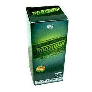 Atack Imazapyr 2.5 Advance  Frasco de 60 ml