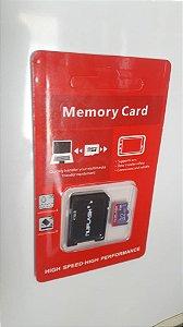 Cartão de memória 001Xf - Memory Card - Super Ultra Power 32GB