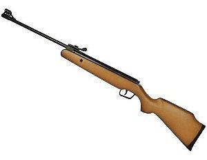 Carabina de Pressão B12-6 F22 - Calibre 5,5 mm - CBC
