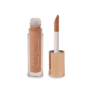 GLOSS LABIAL MARIANA SAAD YES I DO NUDE MATTE - 8971