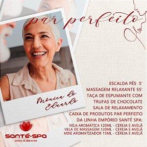 Monica do Eduardo  -  ELA