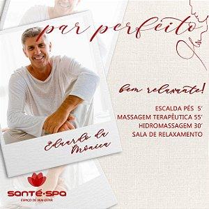 Eduardo da Mônica - ELE