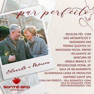 Eduardo e  Mônica  - Casal