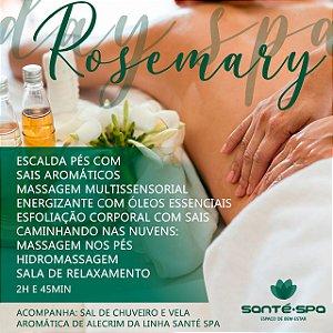 Rosemary Day Spa