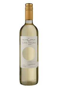 Cava Negra Chardonnay 2019