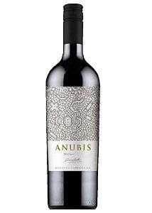 Vinho Tinto Argentino Susana Balbo Anubis Malbec