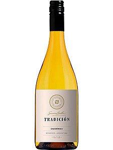 Susana Balbo Tradición Chardonnay