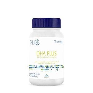 Ômega 50 DHA: 10 EPA - 120 cápsulas